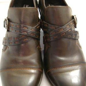 Josef Seibel Leather Women's Shoes